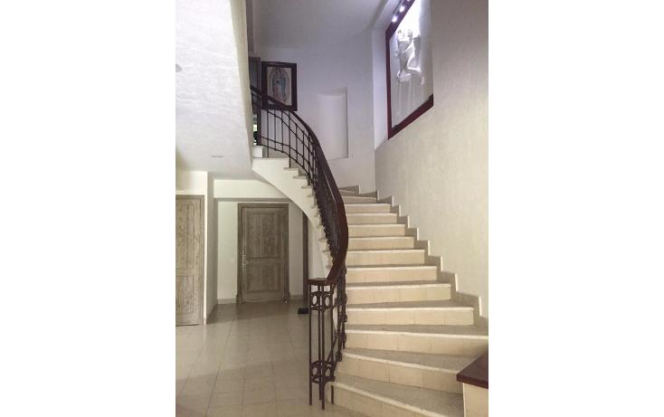 Foto de departamento en venta en  , marina vallarta, puerto vallarta, jalisco, 1172607 No. 10