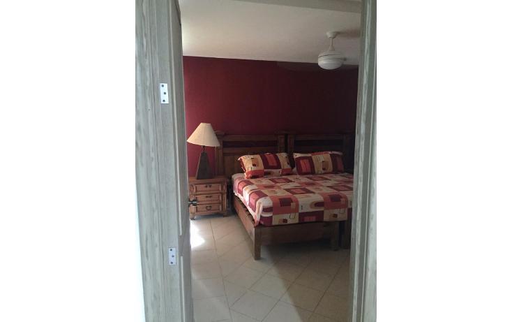 Foto de departamento en venta en  , marina vallarta, puerto vallarta, jalisco, 1172607 No. 24