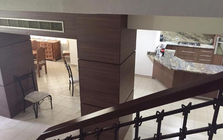 Foto de departamento en venta en  , marina vallarta, puerto vallarta, jalisco, 1172607 No. 26