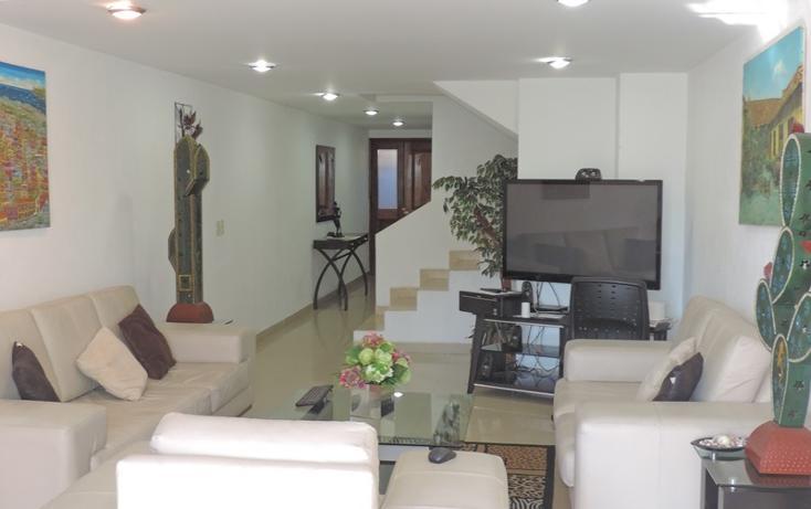 Foto de departamento en venta en  , marina vallarta, puerto vallarta, jalisco, 1177475 No. 01