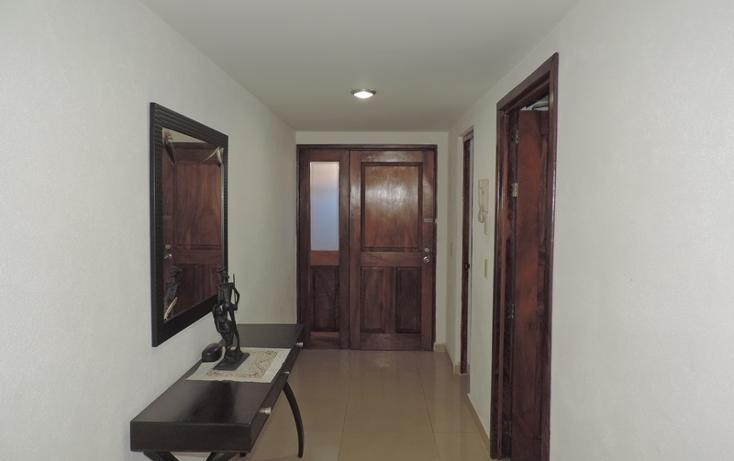 Foto de departamento en venta en  , marina vallarta, puerto vallarta, jalisco, 1177475 No. 02