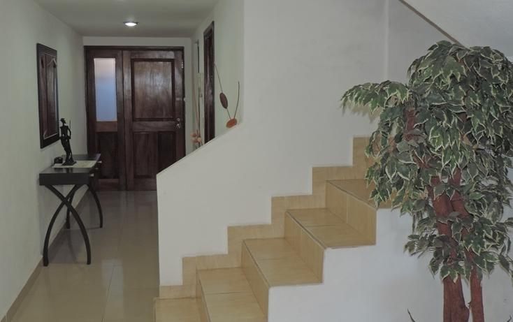 Foto de departamento en venta en  , marina vallarta, puerto vallarta, jalisco, 1177475 No. 04