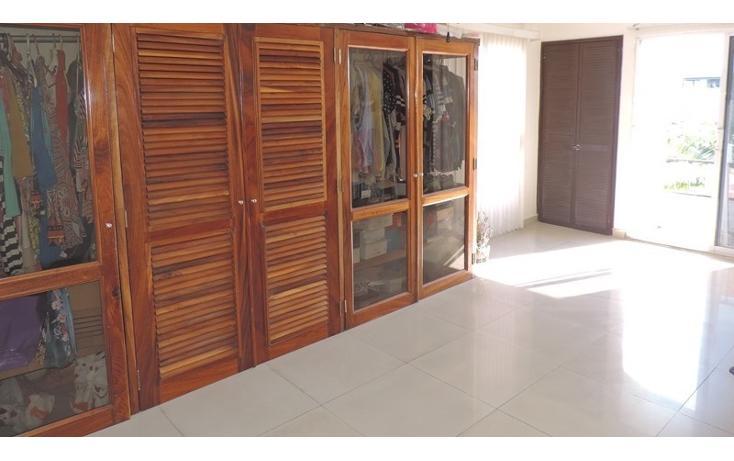 Foto de departamento en venta en  , marina vallarta, puerto vallarta, jalisco, 1177475 No. 08