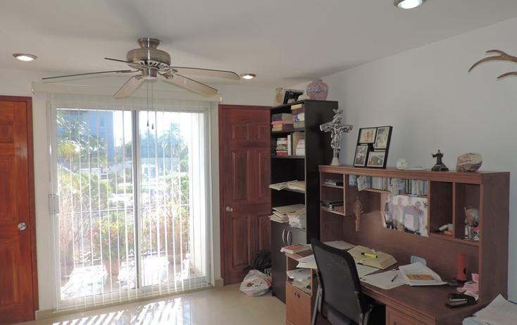 Foto de departamento en venta en  , marina vallarta, puerto vallarta, jalisco, 1177475 No. 09