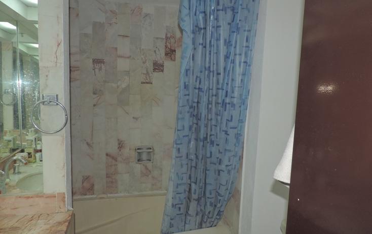Foto de departamento en venta en  , marina vallarta, puerto vallarta, jalisco, 1177475 No. 10