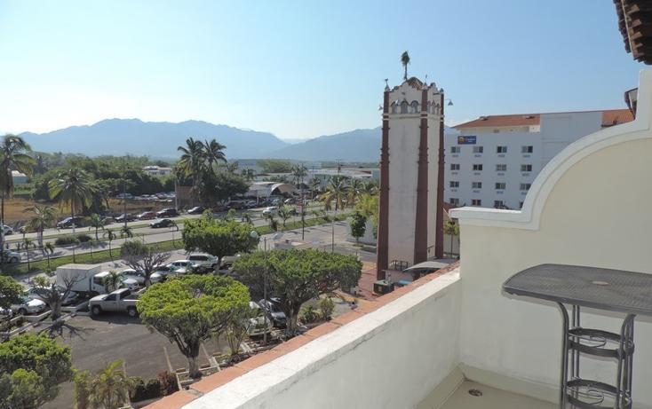Foto de departamento en venta en  , marina vallarta, puerto vallarta, jalisco, 1177475 No. 11
