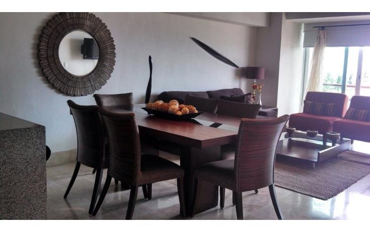 Foto de casa en condominio en venta en  , marina vallarta, puerto vallarta, jalisco, 1186913 No. 04