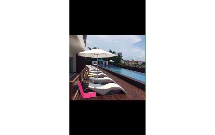 Foto de casa en condominio en venta en  , marina vallarta, puerto vallarta, jalisco, 1186913 No. 05