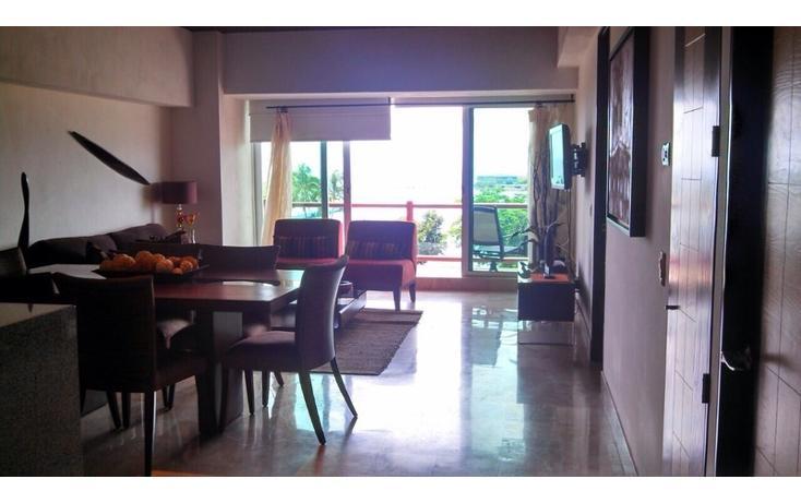 Foto de casa en condominio en venta en  , marina vallarta, puerto vallarta, jalisco, 1186913 No. 06