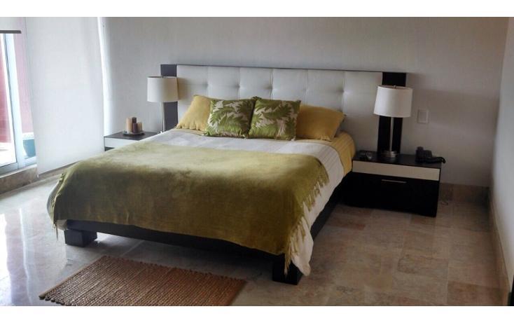 Foto de casa en condominio en venta en  , marina vallarta, puerto vallarta, jalisco, 1186913 No. 07