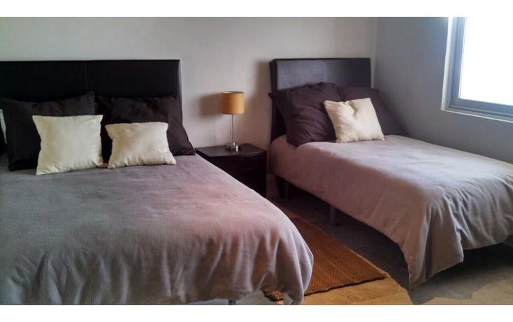 Foto de casa en condominio en venta en  , marina vallarta, puerto vallarta, jalisco, 1186913 No. 08