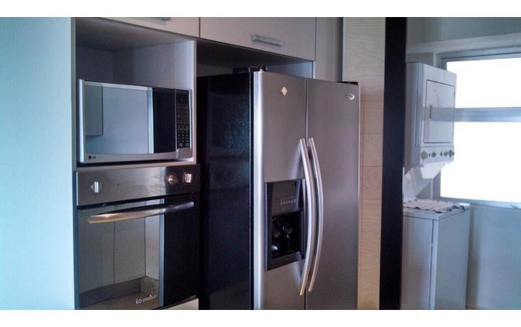 Foto de casa en condominio en venta en  , marina vallarta, puerto vallarta, jalisco, 1186913 No. 12