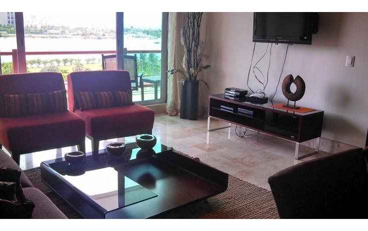 Foto de casa en condominio en venta en  , marina vallarta, puerto vallarta, jalisco, 1186913 No. 13