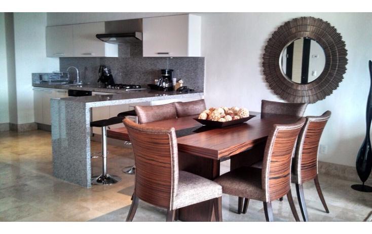Foto de casa en condominio en venta en  , marina vallarta, puerto vallarta, jalisco, 1186913 No. 14