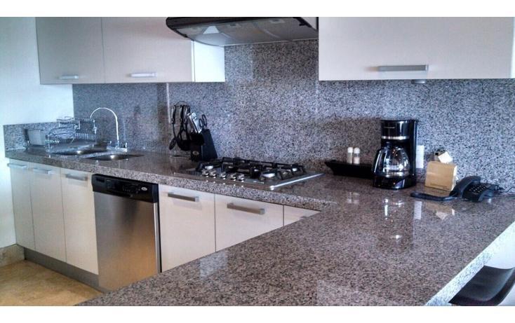 Foto de casa en condominio en venta en  , marina vallarta, puerto vallarta, jalisco, 1186913 No. 15
