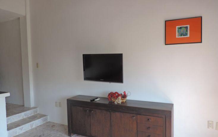 Foto de departamento en venta en, marina vallarta, puerto vallarta, jalisco, 1213407 no 03
