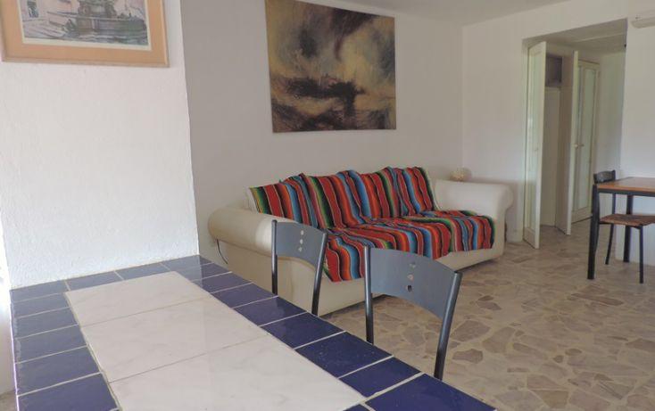Foto de departamento en venta en, marina vallarta, puerto vallarta, jalisco, 1213407 no 04