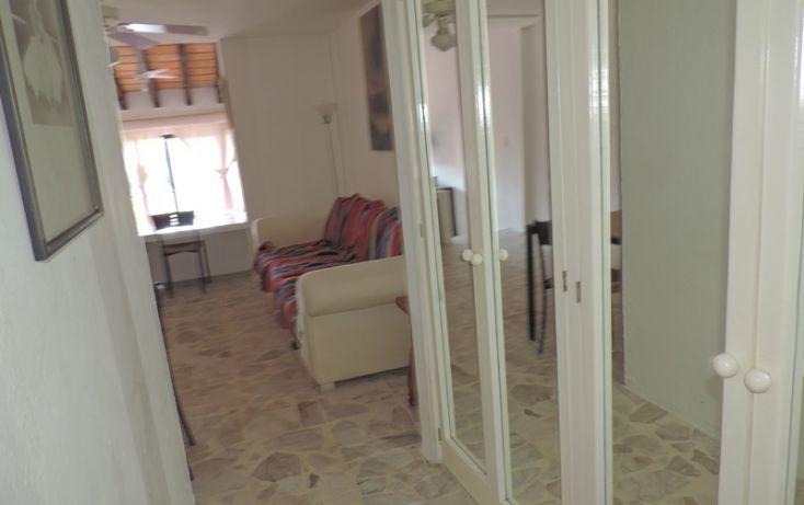 Foto de departamento en venta en, marina vallarta, puerto vallarta, jalisco, 1213407 no 08