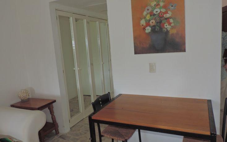 Foto de departamento en venta en, marina vallarta, puerto vallarta, jalisco, 1213407 no 09
