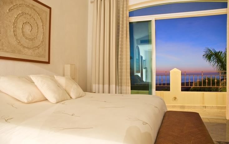 Foto de casa en renta en  , marina vallarta, puerto vallarta, jalisco, 1314931 No. 05