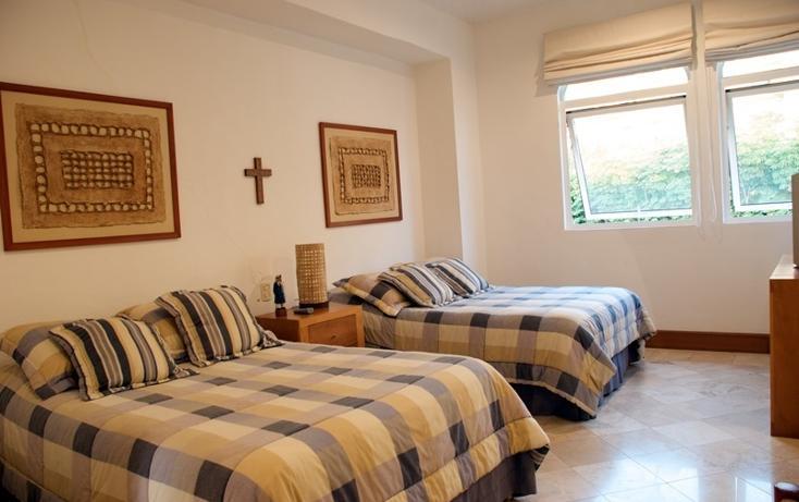 Foto de casa en renta en  , marina vallarta, puerto vallarta, jalisco, 1314931 No. 08