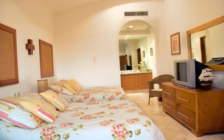 Foto de casa en renta en  , marina vallarta, puerto vallarta, jalisco, 1314931 No. 12