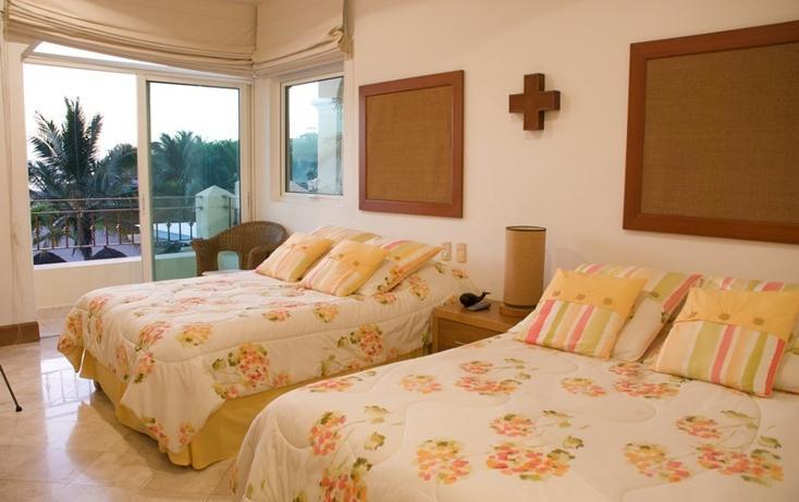 Foto de casa en renta en  , marina vallarta, puerto vallarta, jalisco, 1314931 No. 15