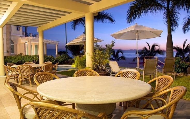 Foto de casa en renta en  , marina vallarta, puerto vallarta, jalisco, 1314931 No. 16