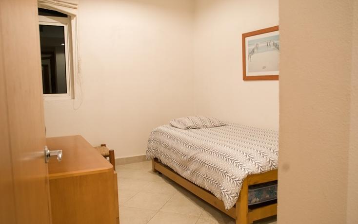 Foto de casa en renta en  , marina vallarta, puerto vallarta, jalisco, 1314931 No. 19