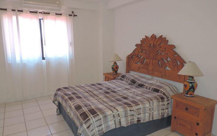 Foto de departamento en renta en, marina vallarta, puerto vallarta, jalisco, 1323029 no 03
