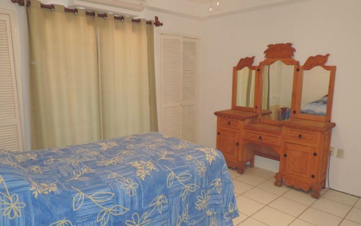 Foto de departamento en renta en, marina vallarta, puerto vallarta, jalisco, 1323029 no 06