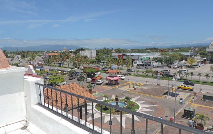 Foto de departamento en renta en, marina vallarta, puerto vallarta, jalisco, 1323029 no 09