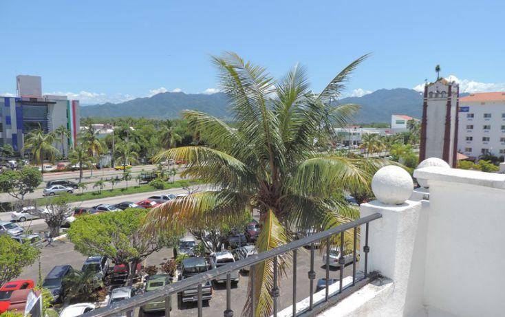 Foto de departamento en renta en, marina vallarta, puerto vallarta, jalisco, 1323029 no 15