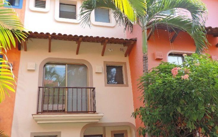 Foto de casa en renta en, marina vallarta, puerto vallarta, jalisco, 1325609 no 02