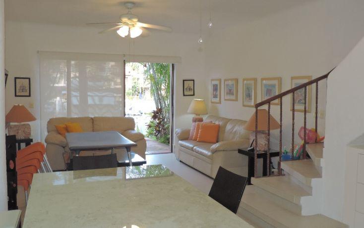 Foto de casa en renta en, marina vallarta, puerto vallarta, jalisco, 1325609 no 03