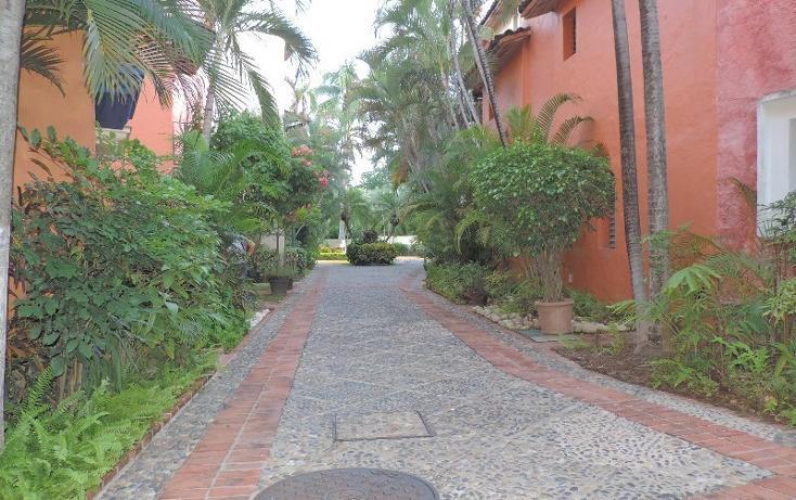 Foto de casa en renta en  , marina vallarta, puerto vallarta, jalisco, 1325609 No. 04