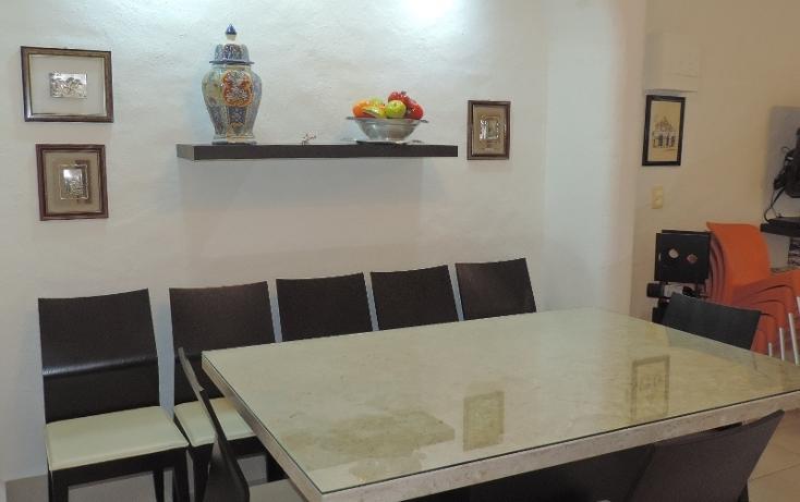 Foto de casa en renta en  , marina vallarta, puerto vallarta, jalisco, 1325609 No. 05