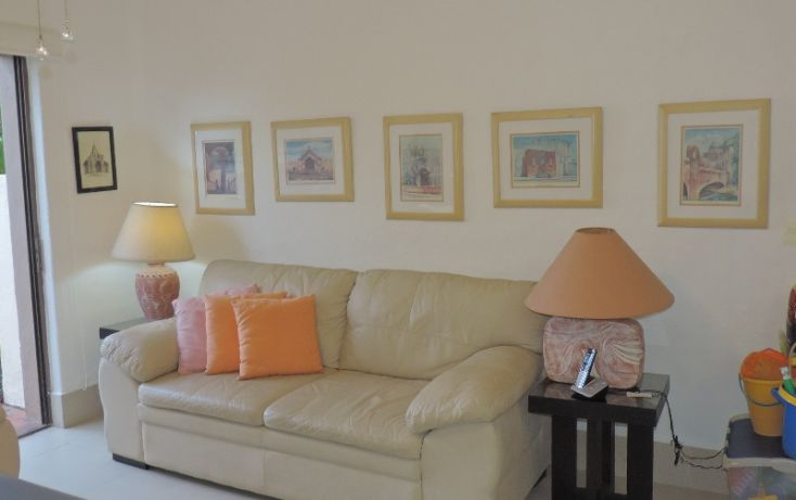 Foto de casa en renta en, marina vallarta, puerto vallarta, jalisco, 1325609 no 06