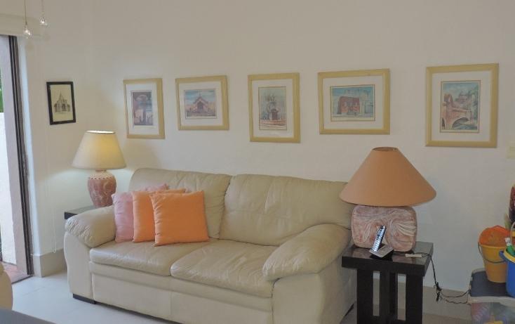 Foto de casa en renta en  , marina vallarta, puerto vallarta, jalisco, 1325609 No. 06