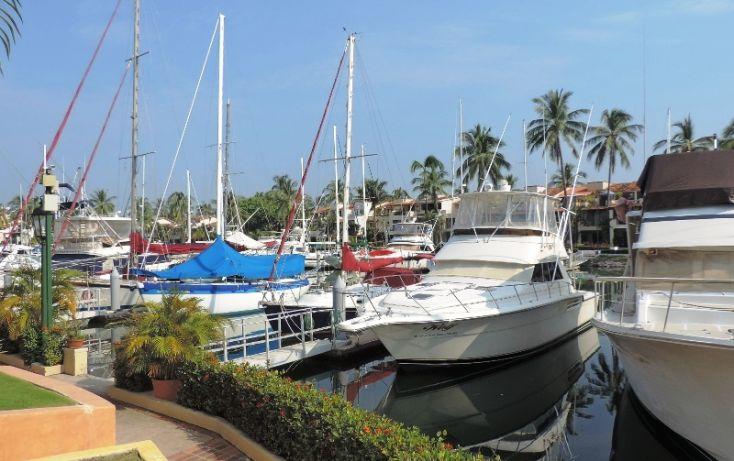 Foto de casa en renta en, marina vallarta, puerto vallarta, jalisco, 1325609 no 08