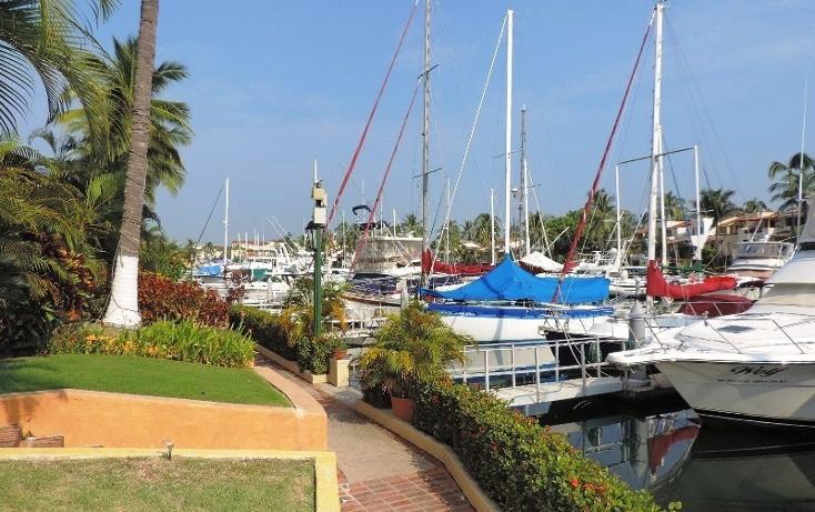 Foto de casa en renta en  , marina vallarta, puerto vallarta, jalisco, 1325609 No. 08