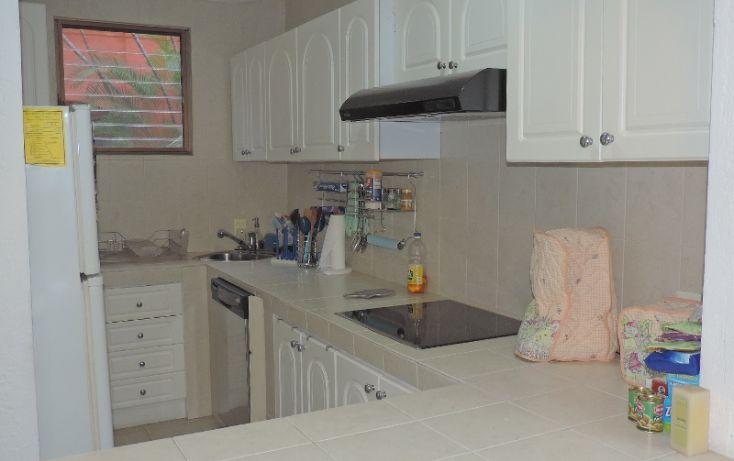 Foto de casa en renta en, marina vallarta, puerto vallarta, jalisco, 1325609 no 09