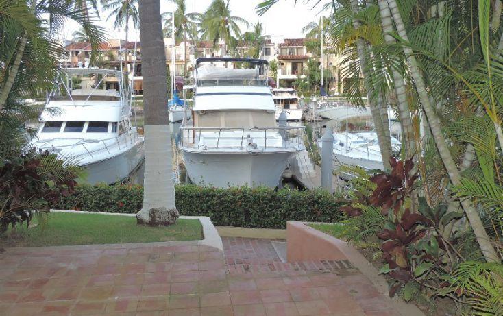 Foto de casa en renta en, marina vallarta, puerto vallarta, jalisco, 1325609 no 11