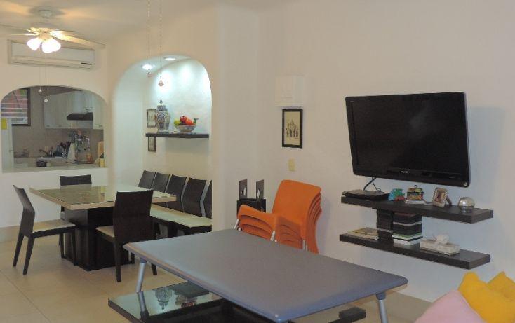Foto de casa en renta en, marina vallarta, puerto vallarta, jalisco, 1325609 no 12