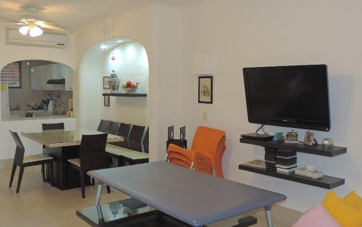 Foto de casa en renta en  , marina vallarta, puerto vallarta, jalisco, 1325609 No. 12