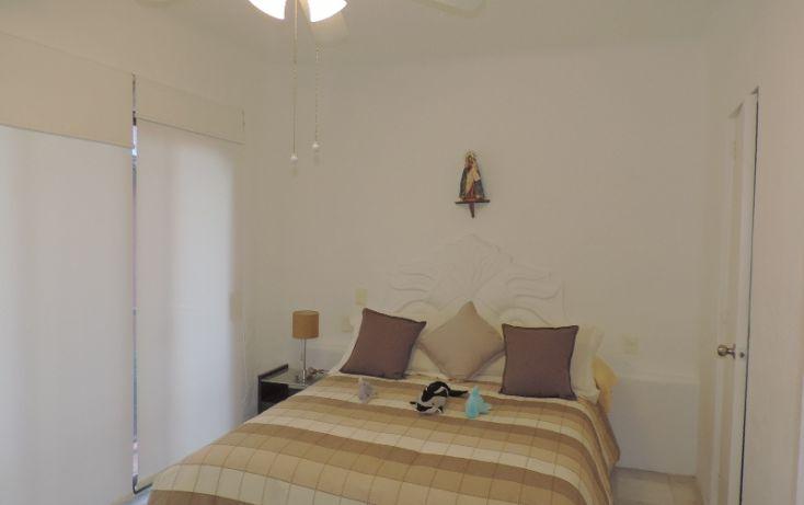 Foto de casa en renta en, marina vallarta, puerto vallarta, jalisco, 1325609 no 13