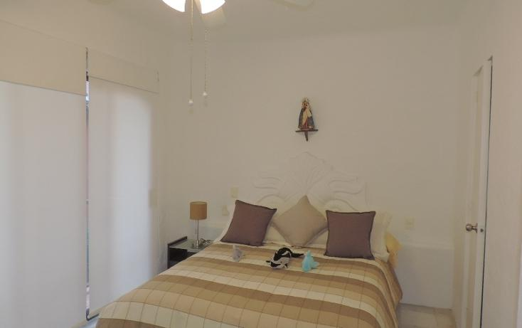 Foto de casa en renta en  , marina vallarta, puerto vallarta, jalisco, 1325609 No. 13
