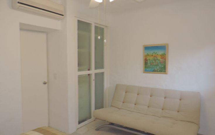 Foto de casa en renta en, marina vallarta, puerto vallarta, jalisco, 1325609 no 14