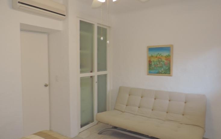 Foto de casa en renta en  , marina vallarta, puerto vallarta, jalisco, 1325609 No. 14