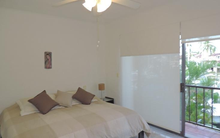 Foto de casa en renta en  , marina vallarta, puerto vallarta, jalisco, 1325609 No. 15